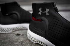 Under Armour Architech XX 3000347 001-9