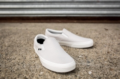 Vans Classic Slip-On vn0a38f7OIG-10