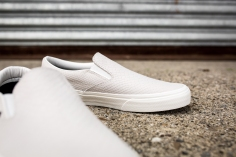 Vans Classic Slip-On vn0a38f7OIG-11