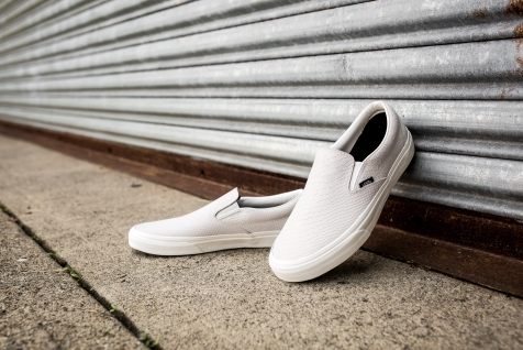 Vans Classic Slip-On vn0a38f7OIG-12