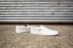 Vans Classic Slip-On vn0a38f7OIG-8