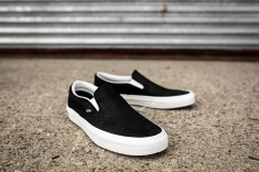 Vans Classic Slip-On vn0a38f7os3-10