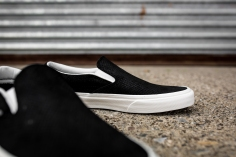 Vans Classic Slip-On vn0a38f7os3-11