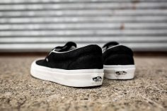 Vans Classic Slip-On vn0a38f7os3-6