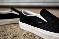 Vans Classic Slip-On vn0a38f7os3-7