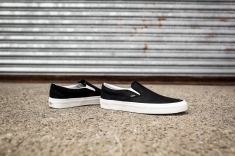 Vans Classic Slip-On vn0a38f7os3-8