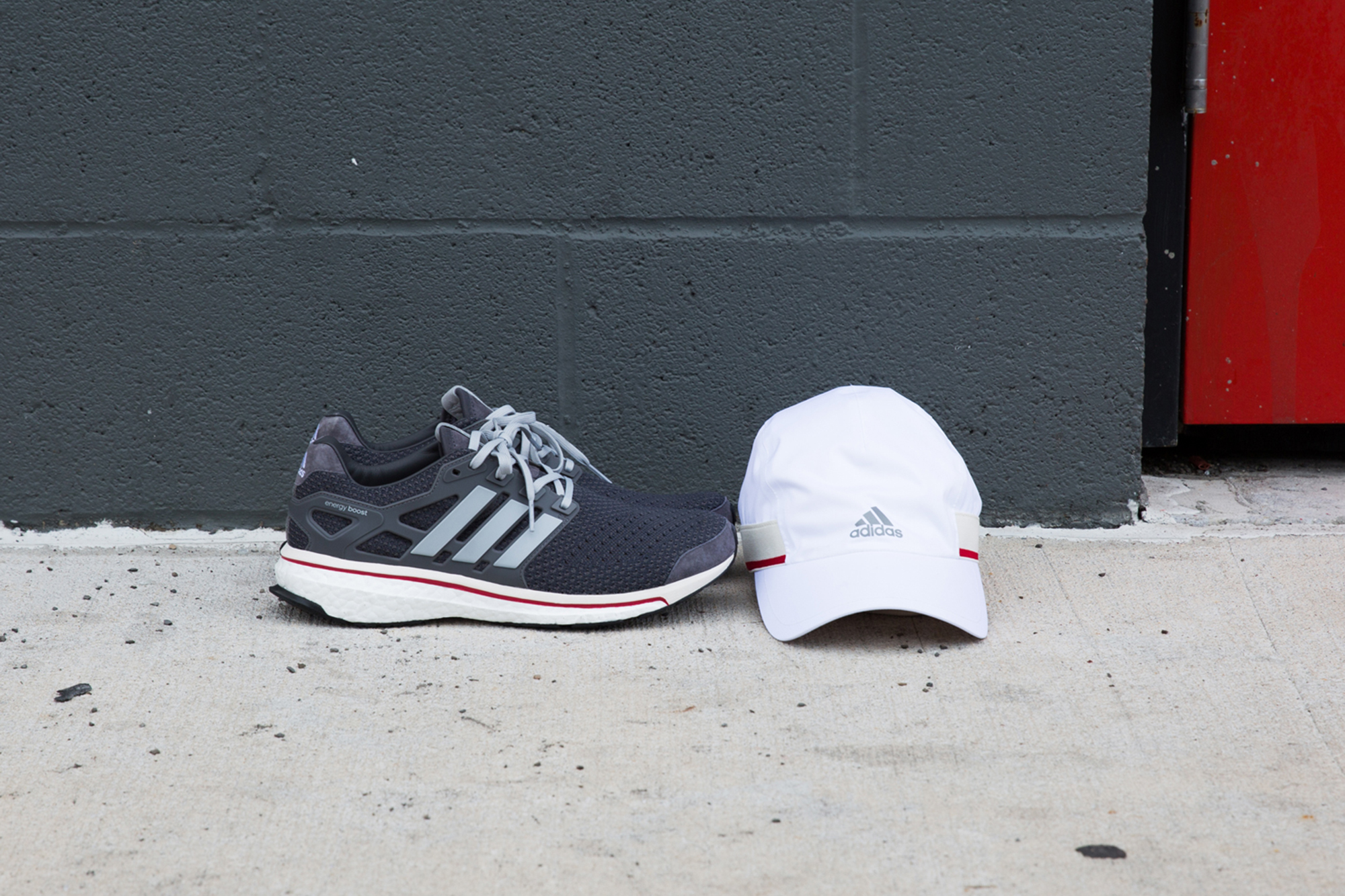 buy online 92b82 c9179 ... release date adidas run through time energy boost 4 1b5b9 706c2