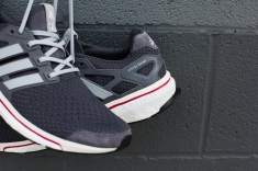 adidas-Run-Through-Time-Energy-Boost-8