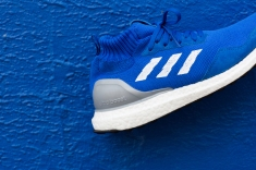 adidas-Run-Through-Time-Ultra-Boost-Mid-11