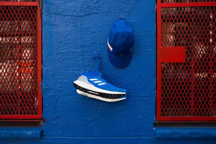 adidas-Run-Through-Time-Ultra-Boost-Mid-3