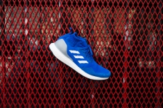 adidas-Run-Through-Time-Ultra-Boost-Mid-6