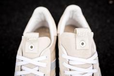 Alife Starcow x adidas S.E. Gazelle CM7999-13