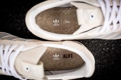 Alife Starcow x adidas S.E. Gazelle CM7999-9