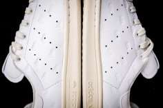 Alife Starcow x adidas S.E. Stan Smith CM8000-12