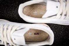 Alife Starcow x adidas S.E. Stan Smith CM8000-9
