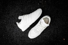 Daniel Arsham x adidas New York CM7193-10