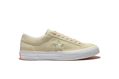Footpatrol-x-Converse-One-Star-2