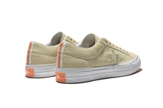 Footpatrol-x-Converse-One-Star-3