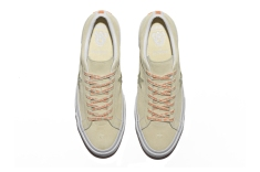 Footpatrol-x-Converse-One-Star-4