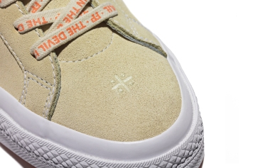 Footpatrol-x-Converse-One-Star-5
