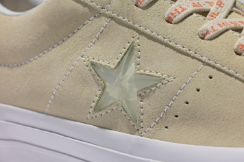 Footpatrol-x-Converse-One-Star-6