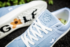 Golf x Converse One Star 159432C-10