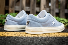 Golf x Converse One Star 159432C-6