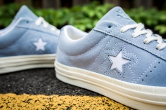 Golf x Converse One Star 159432C-7