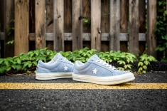 Golf x Converse One Star 159432C-8