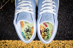 Golf x Converse One Star 159432C-9