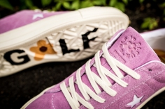 Golf x Converse One Star 159433C-10