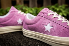 Golf x Converse One Star 159433C-8