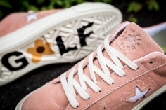 Golf x Converse One Star 159434C-10