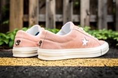 Golf x Converse One Star 159434C-6