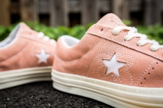 Golf x Converse One Star 159434C-7