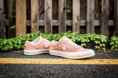 Golf x Converse One Star 159434C-8