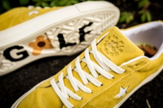 Golf x Converse One Star 159435C-10
