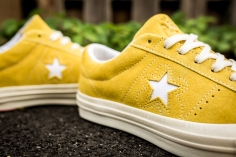 Golf x Converse One Star 159435C-8