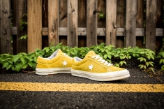 Golf x Converse One Star 159435C-9