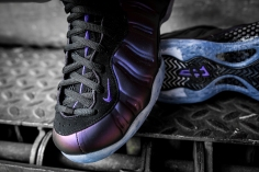 Nike Air Foamposite One 314996 008 -12