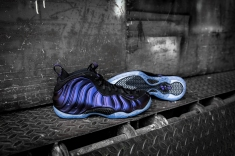 Nike Air Foamposite One 314996 008 -15