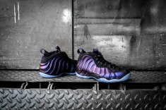 Nike Air Foamposite One 314996 008 -8