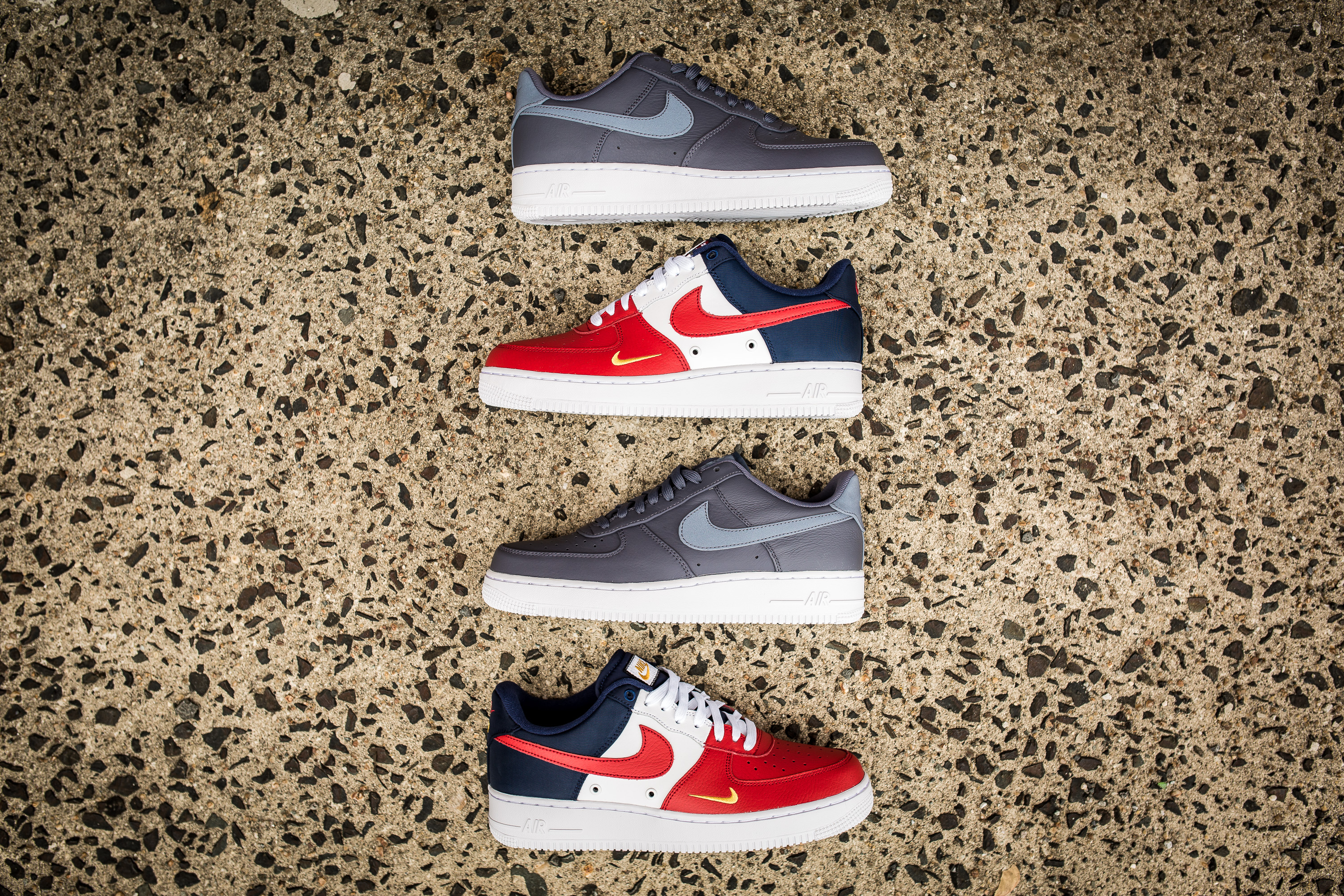 Buy nike air force models > up to 56% Discounts