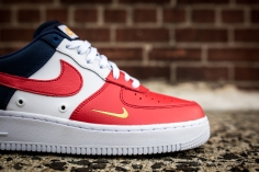Nike Air Force 1 '07 LV8 823511 601-10