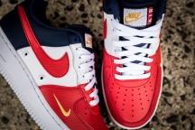 Nike Air Force 1 '07 LV8 823511 601-11