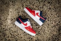 Nike Air Force 1 '07 LV8 823511 601-12