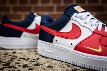 Nike Air Force 1 '07 LV8 823511 601-6