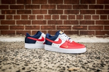 Nike Air Force 1 '07 LV8 823511 601-7