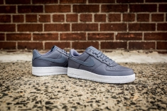 Nike Air Force 1 '07 PRM 905345 003-7