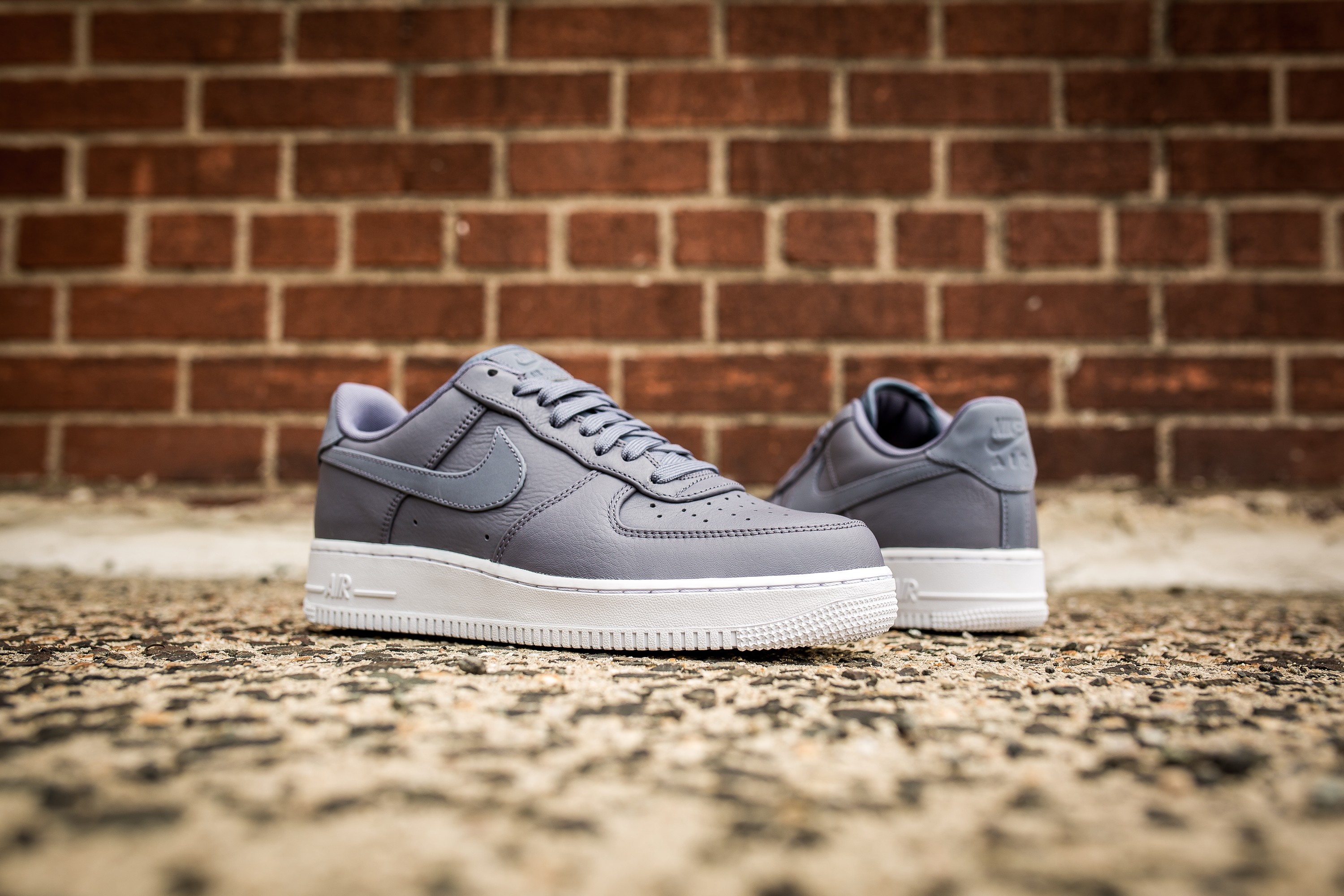 nike air force 1 carbon